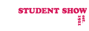 Aberdeen Student Show Archive