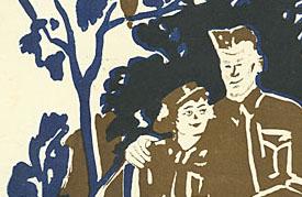Marischal Moments (1944)