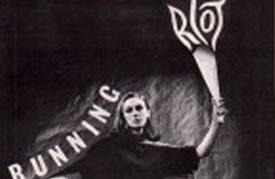 Running Riot (1968)