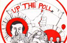 Up The Poll (1984)