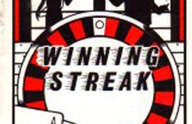 Winning Streak (1985)